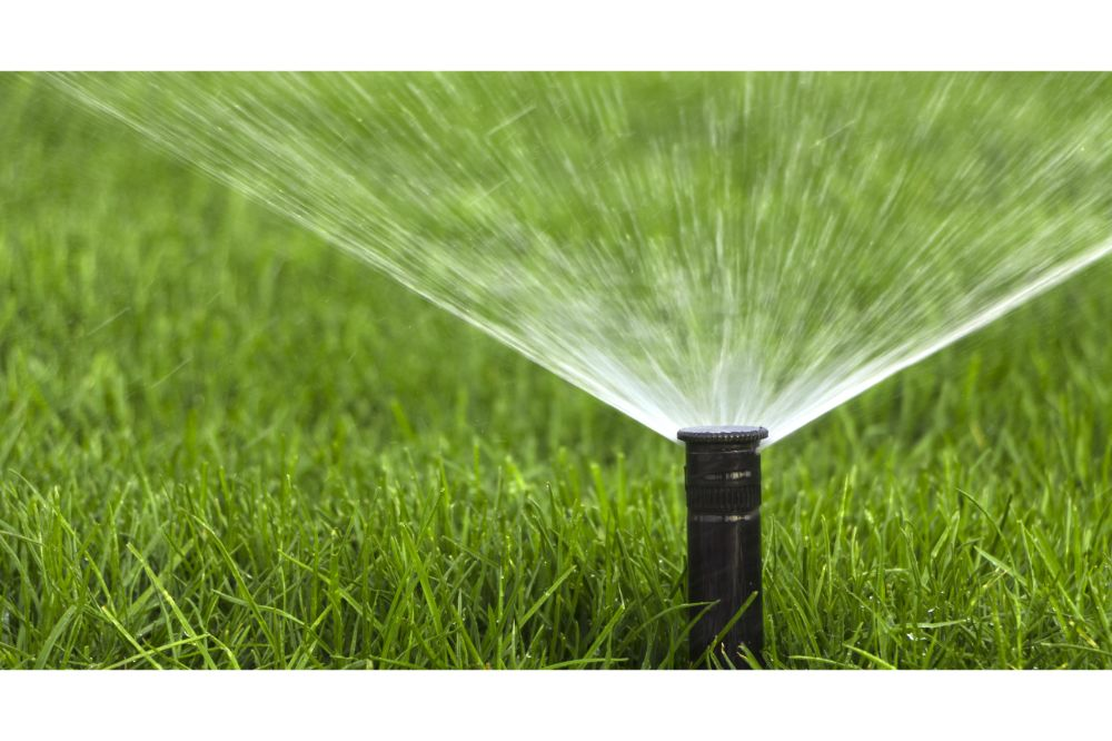 How Much Will an Inground Sprinkler System Cost
